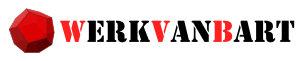 logo werkvanbart