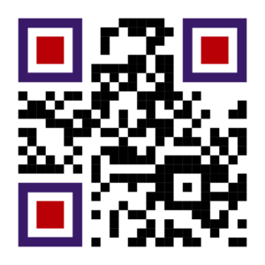 qr-scan-me-linktree-werkvanbart